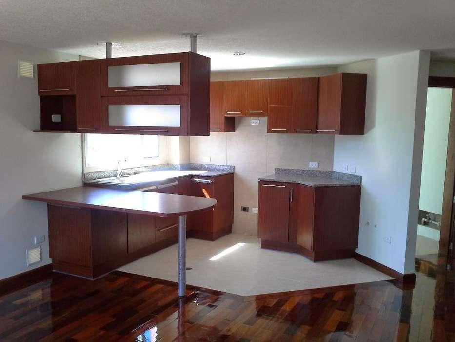 Muebles Modulares, Puertas, Closets