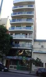 dt19 - Departamento para 2 a 3 personas en Ciudad De Córdoba
