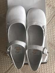 Zapatos de Primera Comunion 33