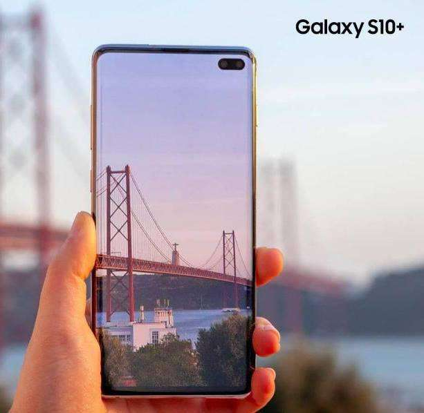 Samsung S10 Plus, S10, S9, S9 Plus, Note 9, A70, A50, A30, A20, A10, A7 2018, Xiaomi Note 7, Note 6 Pro, Redmi 7
