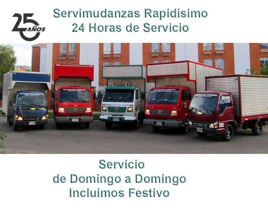 Mudanzas Barranquilla 3138242883 llamanos sin Compromiso