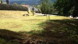 Lote En Venta En Sopo Aquarela Cod. VBDOL101018188