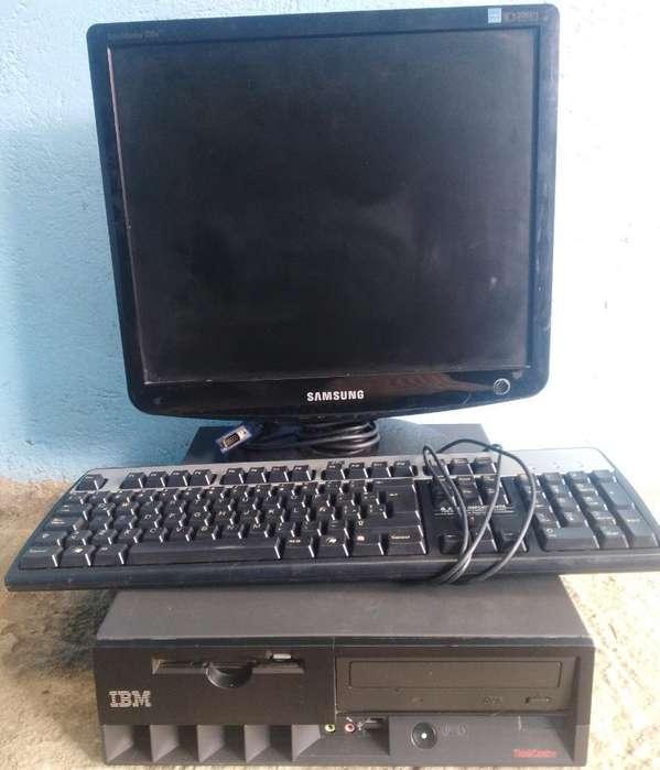 Computador para Hacer Las Tareas en 340