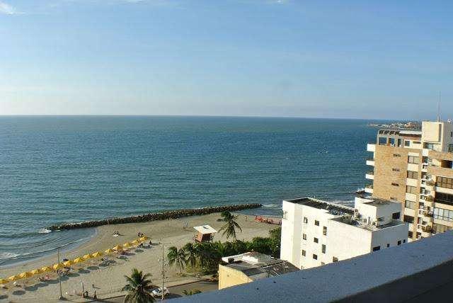ARRIENDO DE <strong>apartamento</strong> EN BOCAGRANDE CARTAGENA CARTAGENA 403-3109