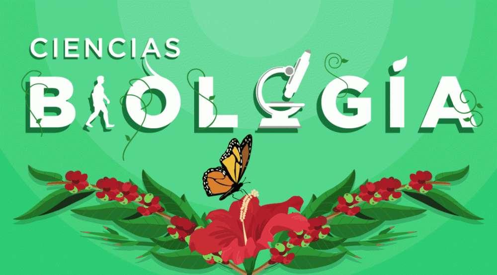 Clases de Biología