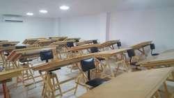 MESA DE DIBUJO 1.20x80 LUCES LED, CAJÓN Y TAPA PROTECTORA. *FABRICANTE* TEL 3125438599. ENVIO GRATIS EN BOGOTA