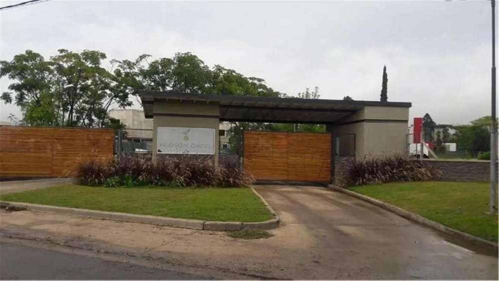 Calle 63 Lote / N 0 - UD 270.000 - Casa en Venta