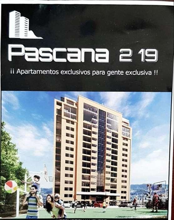 <strong>apartamento</strong>S PARA ESTRENAR EDIFICIO PASCANA - wasi_1389809