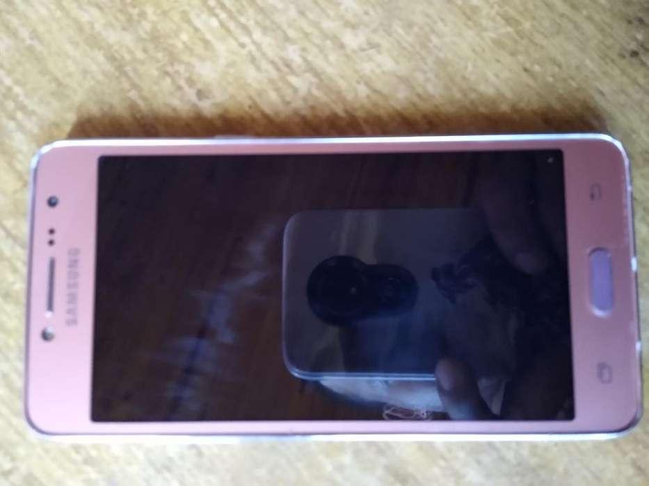 Se Vende Samsung Prime J2