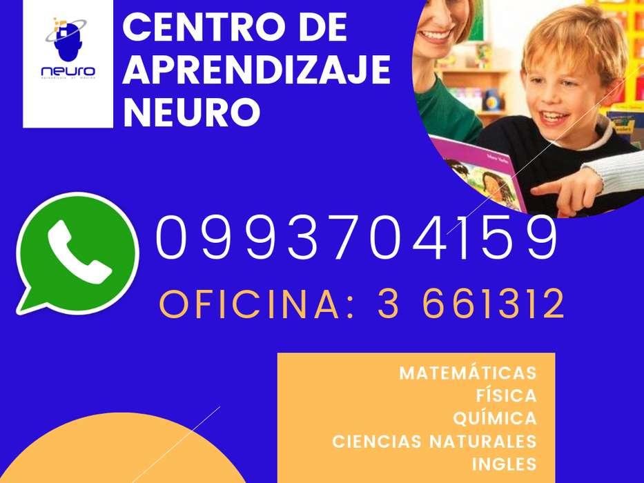 TECNICAS CLASES DE NIVELACION EN__
