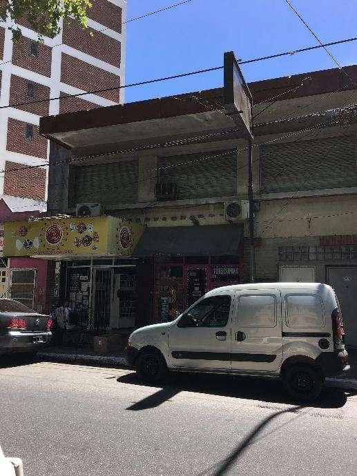 Inmueble Comercial en venta en Bernal Centro