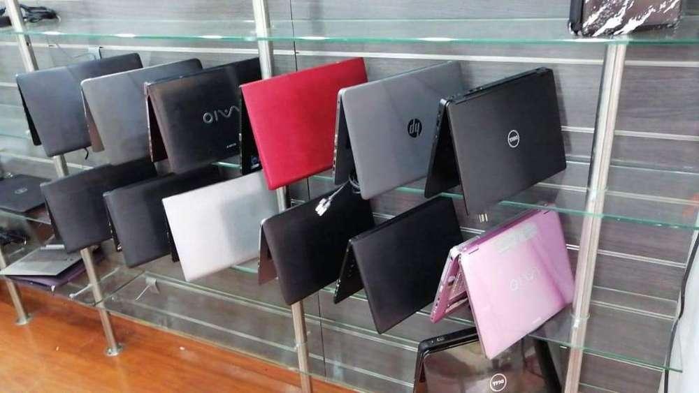 Computadores Portatiles Portatil Laptop
