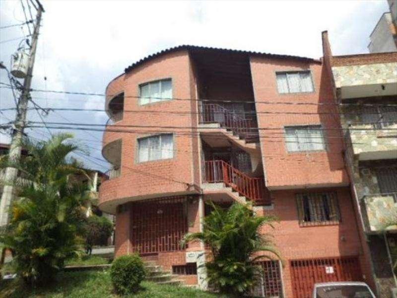 <strong>apartamento</strong> En Venta En Medellin Villa Hermosa Cod. VBMER200105