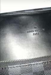 Morral Louis Vuitton