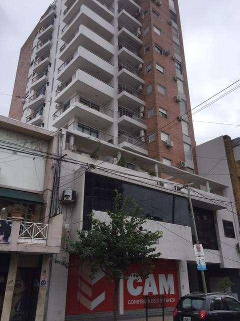 Departamento en Alquiler en Centro, Ciudad de santa fe 10000
