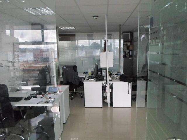 ARRIENDO DE OFICINAS EN CEM COTA COTA 297-533