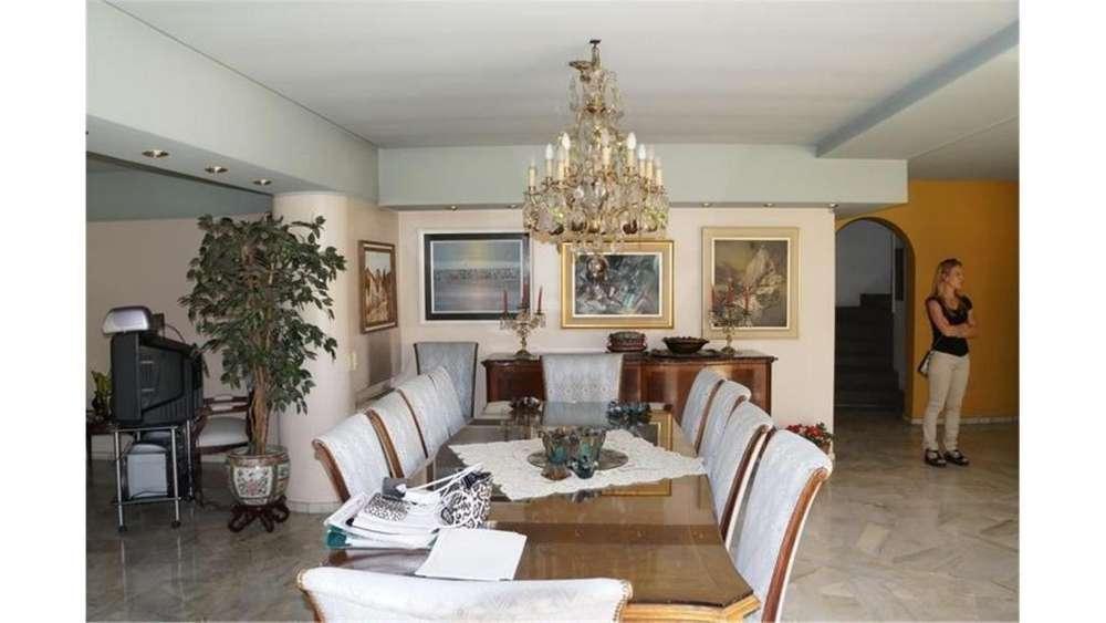 Alquiler Clark Y Martinez De Rosas 100 - 95.000 - Casa Alquiler