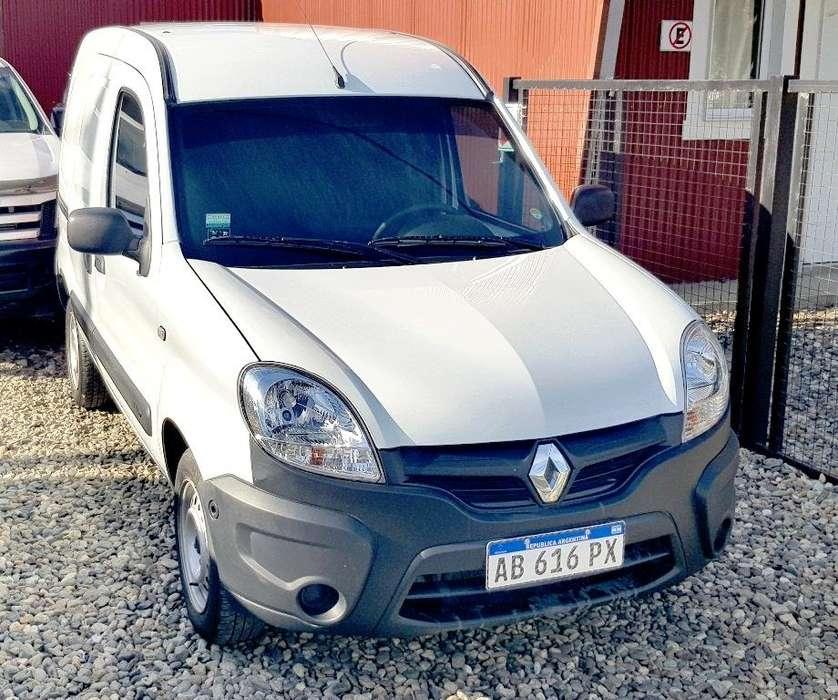 Renault Kangoo Express 2017 - 17000 km