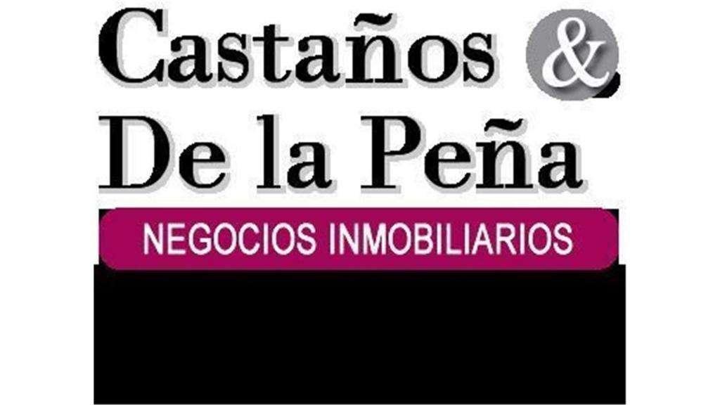 El Bosque Country - Molino De Torres  8500 - UD 150.000 - Terreno en Venta