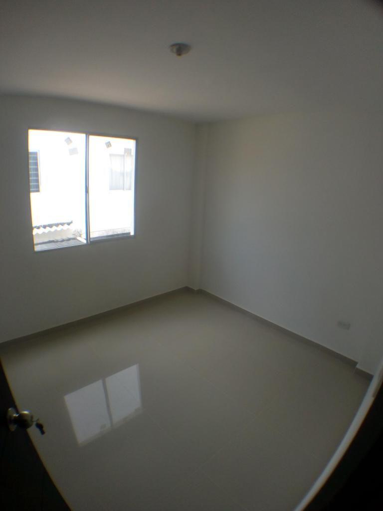 Arriendo casa en Barrio Santa Ana Turbaco - wasi_1260970