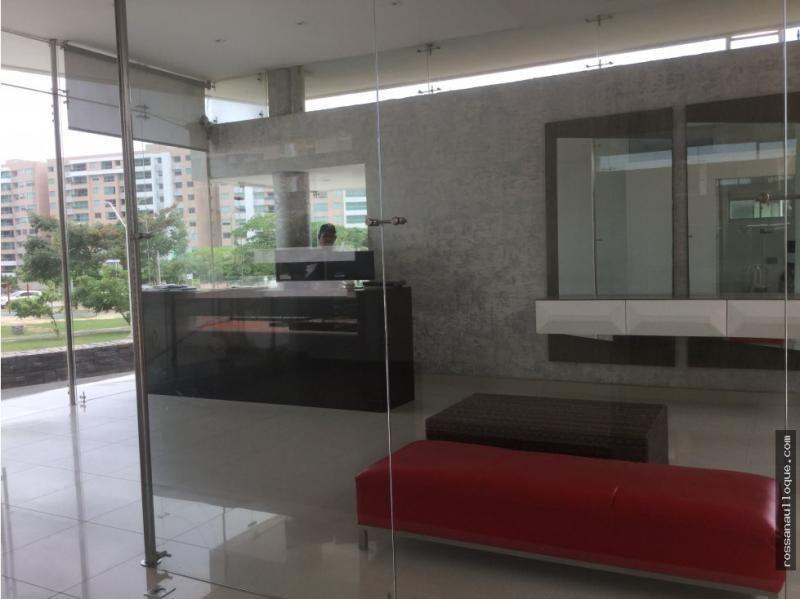 Apartamento En Venta En Barranquilla Buenavista Cod. VBATL-253