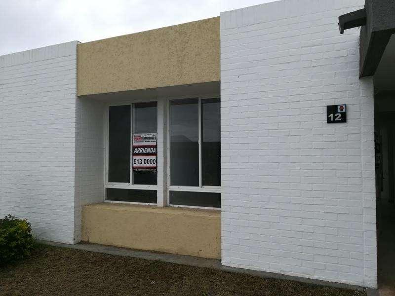 Casa En Venta En Jamundi El Castillo Cod. VBPRO2848