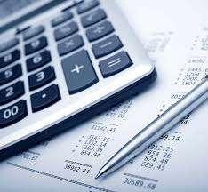 clases particulares Contabilidad de Costos