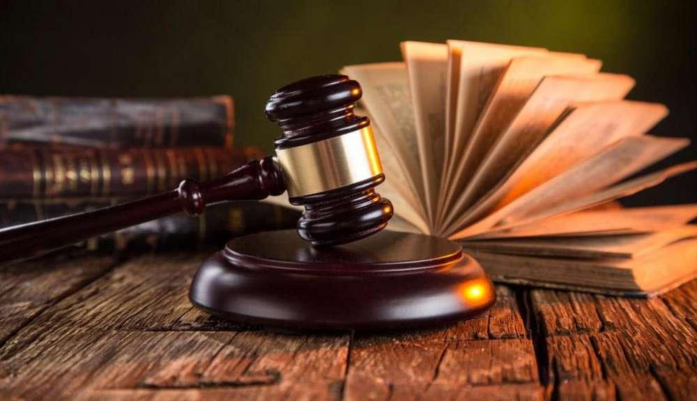ASISTENCIA LEGAL ABOGADOS TEL. 5055987