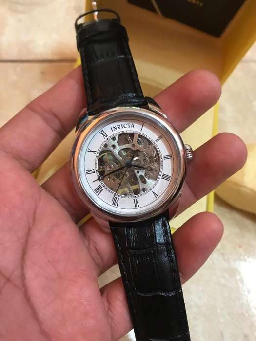 Reloj Invicta Original 90