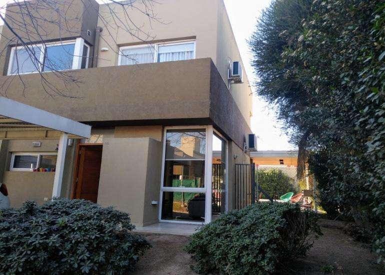 Jardín Claret Duplex en venta- 1 Dormit en Planta Baja! Housing Los Tilos II
