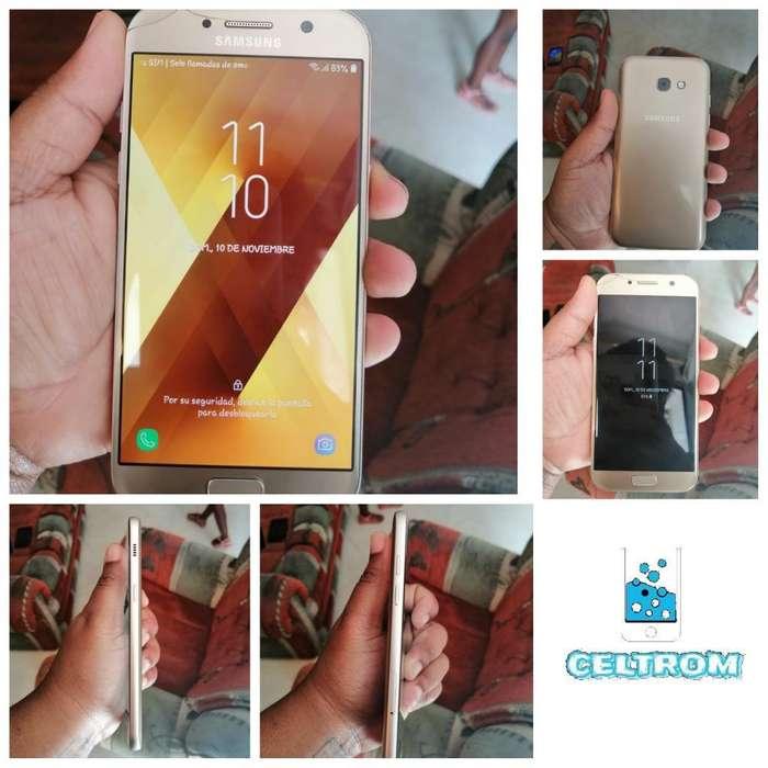 Vendo Samsung A5