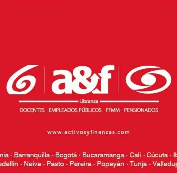 Trabaja Con Nosotros Asesores Planta y <strong>freelance</strong> Ibague Tol