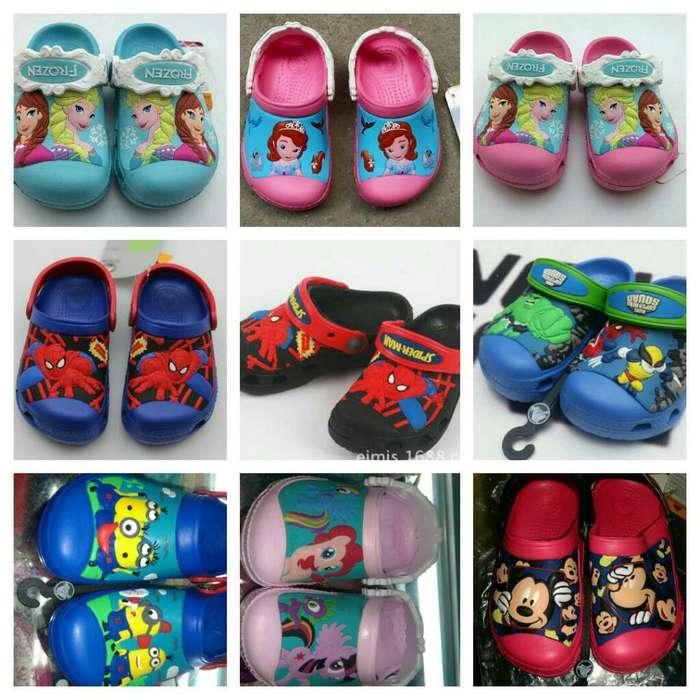 0dd668e91a Crocs Colombia - Bebés - Niños - Juguetes Colombia