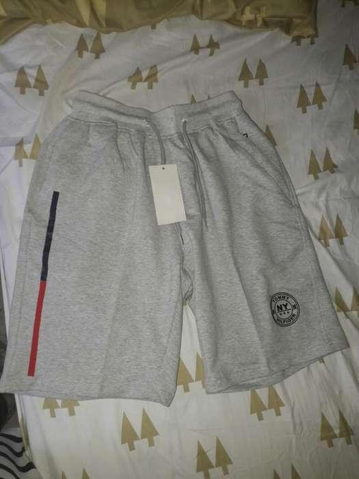 Pantalonetas Oakley Y Tommy