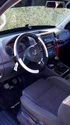 Volkswagen Amarok 2.0 Cd Tdi 163cv 4x2 Highline 1h2