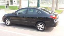 Vendo Hyundai Elantra