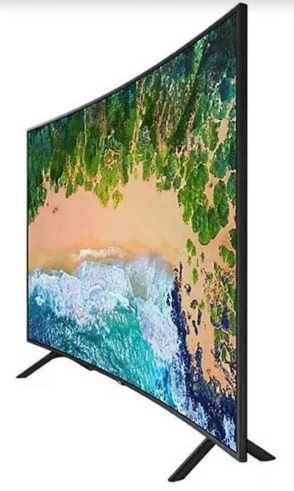 Tv 49 Nu 7300 Smart 4k