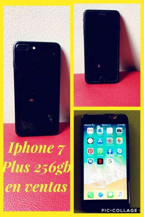 IPHONE 256 GB