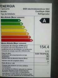 Remato Refrigeradora Mas Cocina Coldex