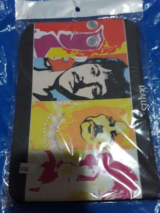 Funda de Tablet 10 The Beatles