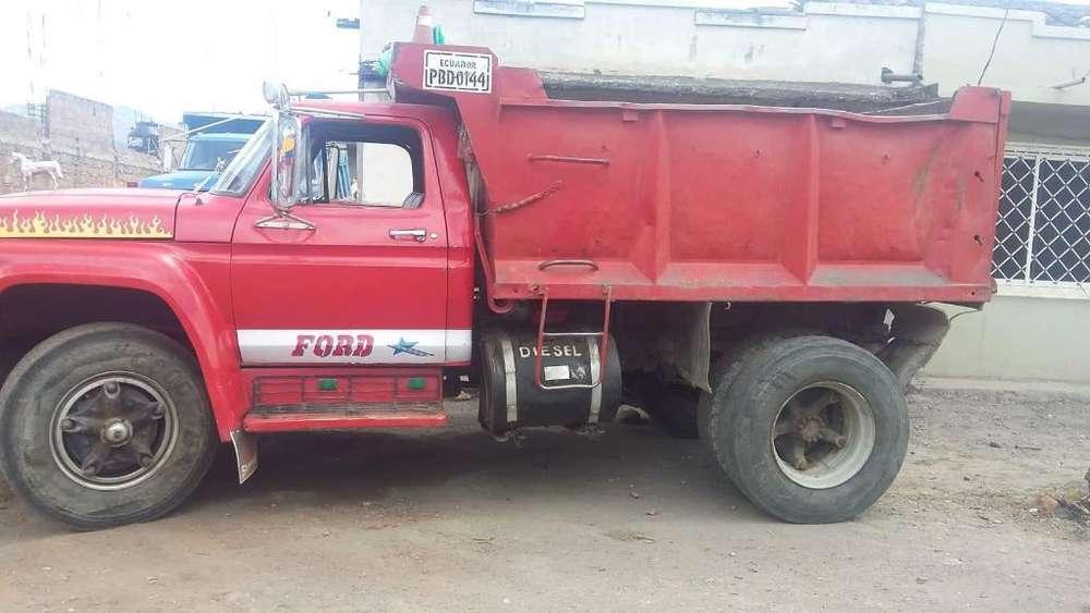 Vendo O Canbio Motor 205 Cel 0997730610