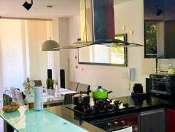 Apartamento en venta, La Castellana - Medellín - wasi_1303929