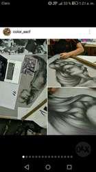 Talleres Particulares Dibujo Y Pintura