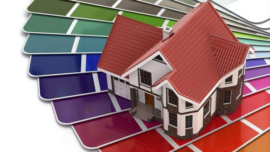 Maestro constructor, pinturas, electricidad, plomeria, porcelanato, ceramica,carpinteria y lacado, piso flotante