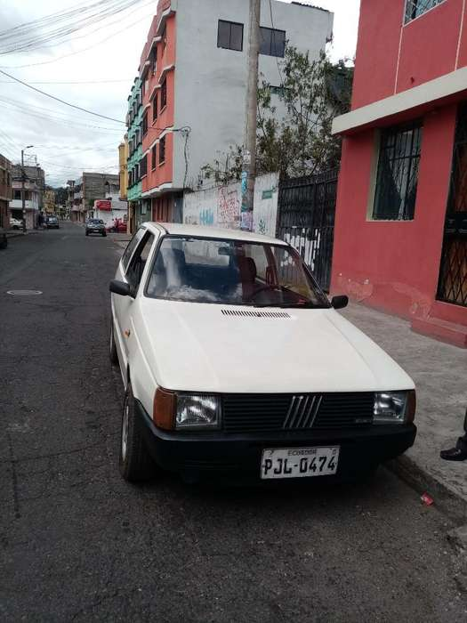 <strong>fiat</strong> Uno  1991 - 400000 km