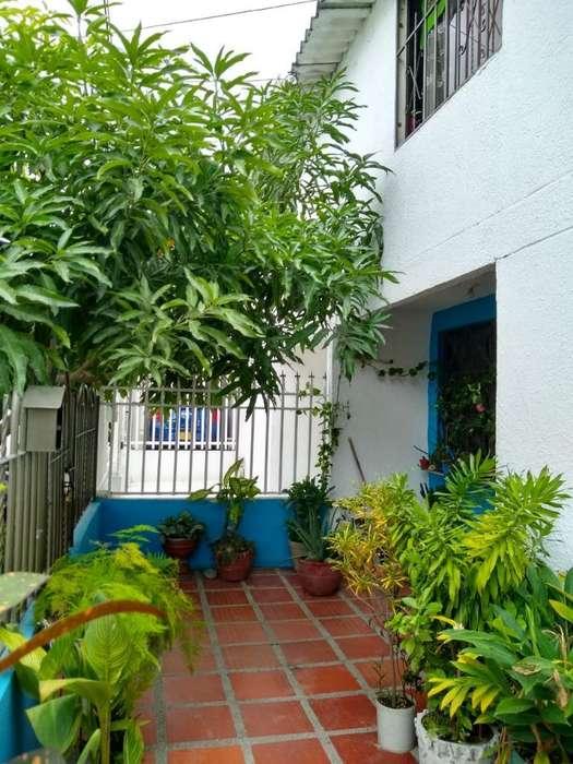Vendo Casa en Los Robles
