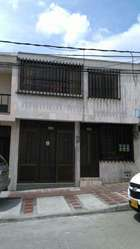 Arriendo Casa Barrio Centenario