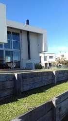 Casa en venta en Nuevo Quilmes