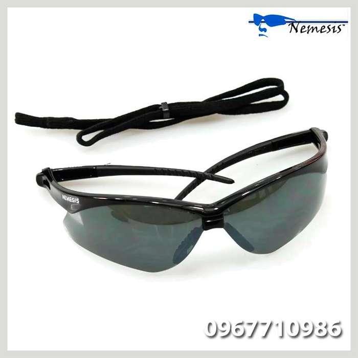 Gafas de sol y toda protección NEMESIS, deportivas, fashion, ciclismo