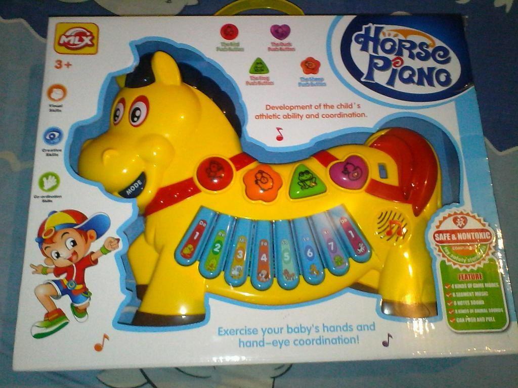 Juegos Juguetes Bebés Colombia Pianos Niños 8vwO0yNmn